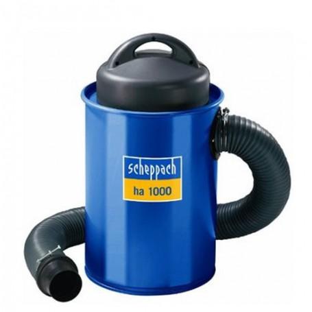Absauganlage HA1000 230 V / 1100 W