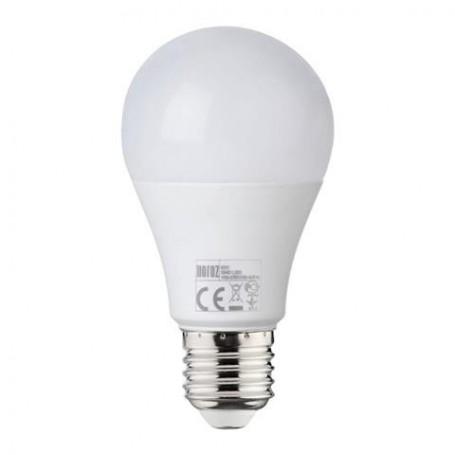 PREMIER-10W-E27-LED Lampen