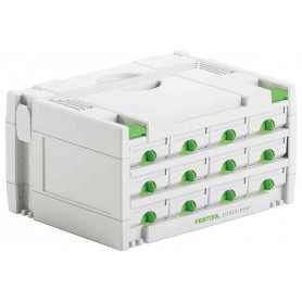 FESTOOL DIAMANTSCHEIBE ALL D 230 PREMIUM
