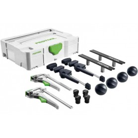 FESTOOL SYSTAINER SYS 1 2 3 T-LOC