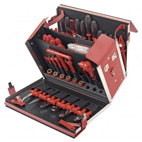 MAKITA WINKELSCHLEIFER SET