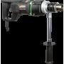 Eibenstock Handbohrmaschine EHB 16/1.4 S R/L