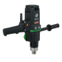 Eibenstock Handbohrmaschine EHB 32/2.2 R R/L