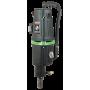 Eibenstock Kernbohrmotor PLD 450.1 B - PowerLine