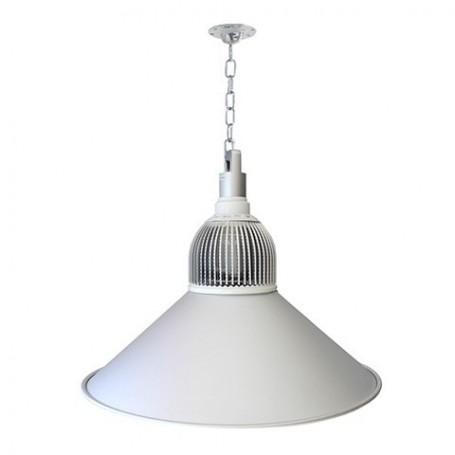 Haute Et Baie Lampes projecteurs 50w K Appliques Led Artemis 6400 6gybf7