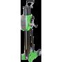 Eibenstock Bohrständer PLB 450 G PowerLine