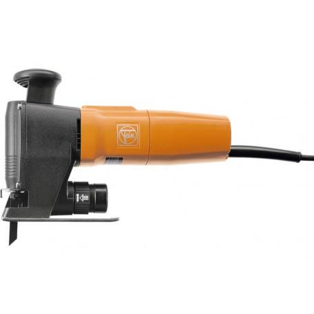 Stichsäge bis 8 mm Stahl / 50 mm Holz ASt 638