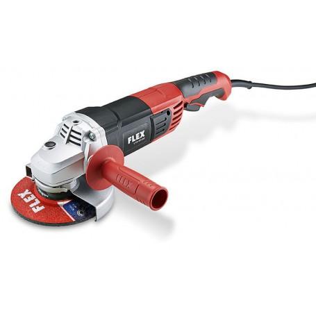 Flex-Tools 1500 Watt Winkelschleifer, 150 mm