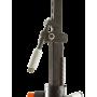 Husqvarna DS 50 Gyro Bohrständer