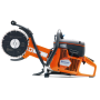 HUSQVARNA K 760 Cut-n-Break Trennschneider