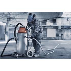 Honeywell XXL Luftkühler mit Wasserkühlung