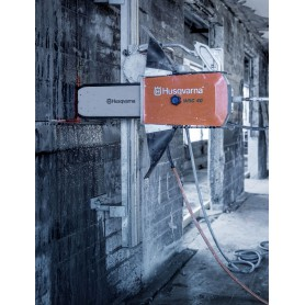 PANEL LED – SET COMPLET- 600 x 600 mm / 48W