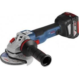 CANDLE CLEAR-60W-E14