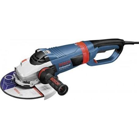 Bosch Gws 26-230 Lvı 0601895H04 Winkelschleifer 230 Mm 2600 W