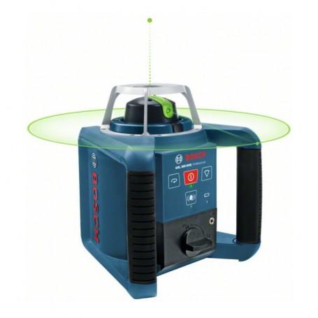 Rotationslaser GRL 300 HVG Professional Set