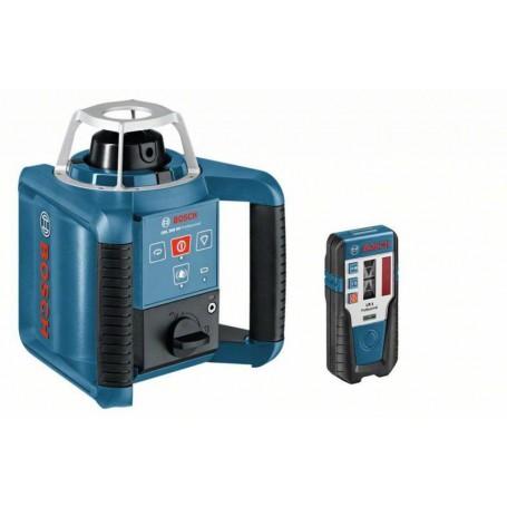 Rotationslaser GRL 400 H Professional