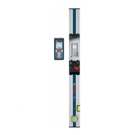Laser-Entfernungsmesser GLM 80 Professional + R60