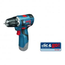 BTLE-2-E27