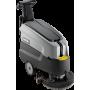 Bodenreinigungsmaschine - Scheuersaugmaschine Lavor Pro Dynamic 45E