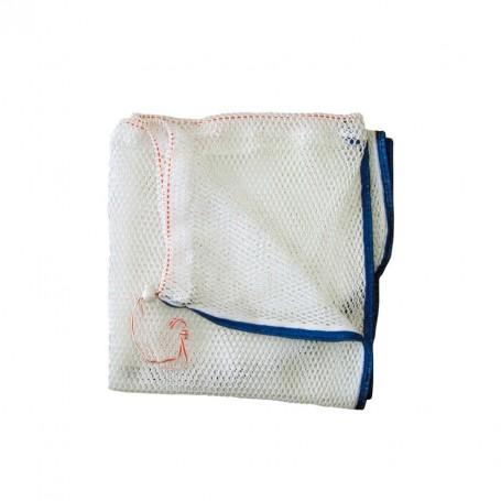 Bag For Washing Mop 90 l