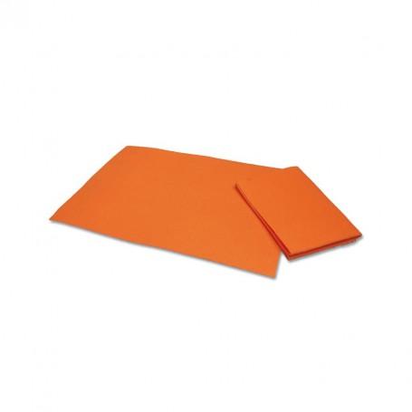 Eco Floor 50 x 70 cm 50 er pack