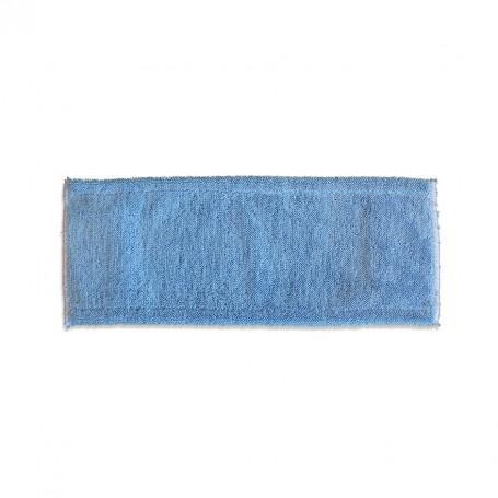 Hygiene 100 x 11 cm