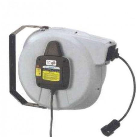 Autom. Elektro-Kabelroller Typ: Roll Major 820825