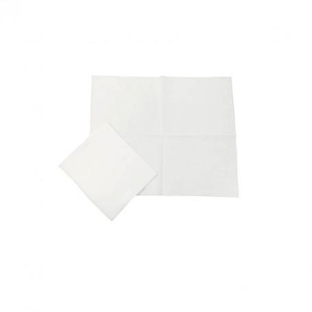 Non Woven Cloth 30 x 40 cm 400 er pack