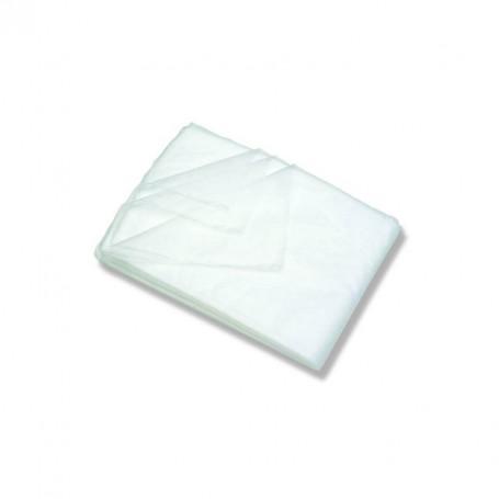 Polypropylen-Texis-Tücher 60 x 30 cm 400 er pack