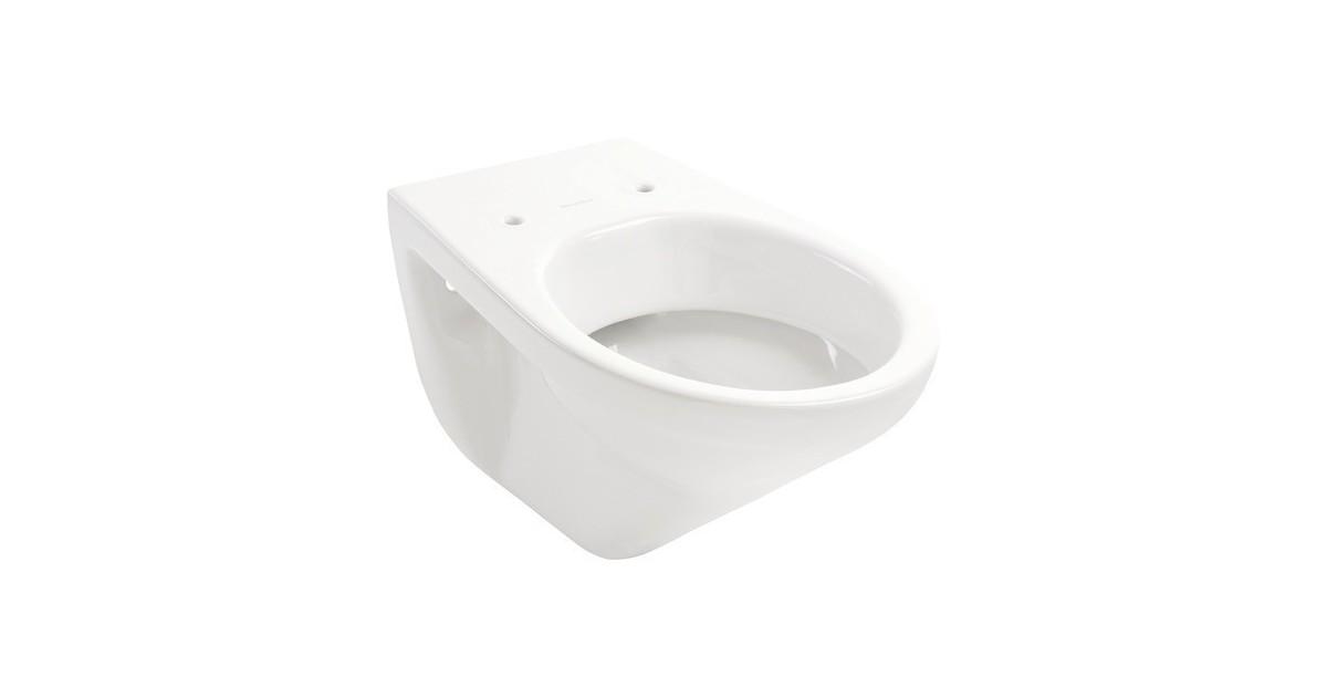 Wand-WC-Set Villeroy & Boch und Geberit VILLEROY & BOCH 435,00 CHF