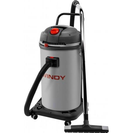 Lavor Windy 265 Pf 8.239.0008 Nass-/Trockensauger 2400 W 65 L