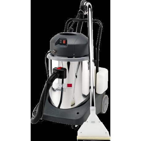 Spritz-/Saugreinigung Staubsauger Lavor Pro Apollo If, Staub- Und Flüssigkeitssauger