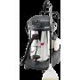 Spritz-/Saugreinigung Staubsauger Lavor Pro Costellation Ir, Staub- Und Flüssigkeitssauger