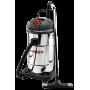 Staub- Und Flüssigkeitssauger Lavor Windy 265 If, Sauger Für Staub Und Flüssigkeiten