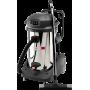 Staub- Und Flüssigkeitssauger Lavorpro Domus Ir, Sauggerät Für Staub Und Flüssigkeiten