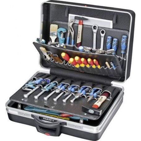 Parat Classıc Kingsize Plus Roll Universal Werkzeugkoffer