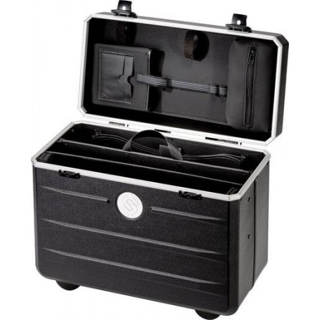 Parat Laptool Tron-X Werkzeug-Pilotenkoffer