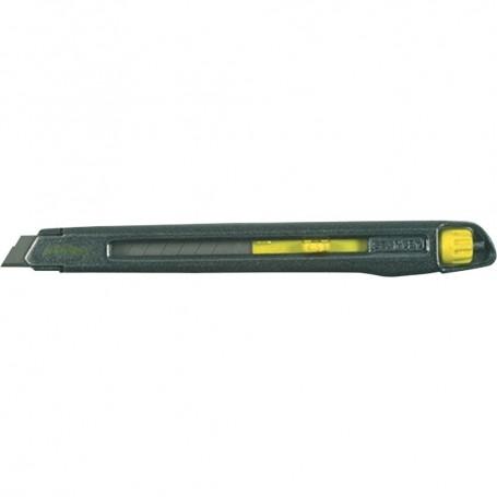 Cuttermesser Interlock, Stanley