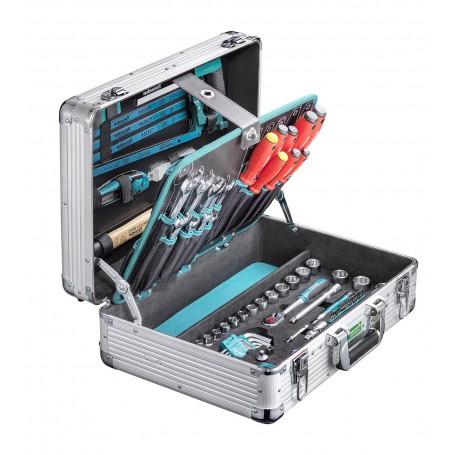 """Alu Werkzeugkoffer """"PRO BOX 127"""""""