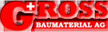 GROSS Baumaterial AG